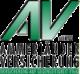 Logo Ammerlaender