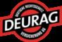 Logo Deurag