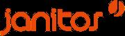 Logo Janitos