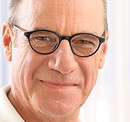 Dr.Wanske Profilfoto