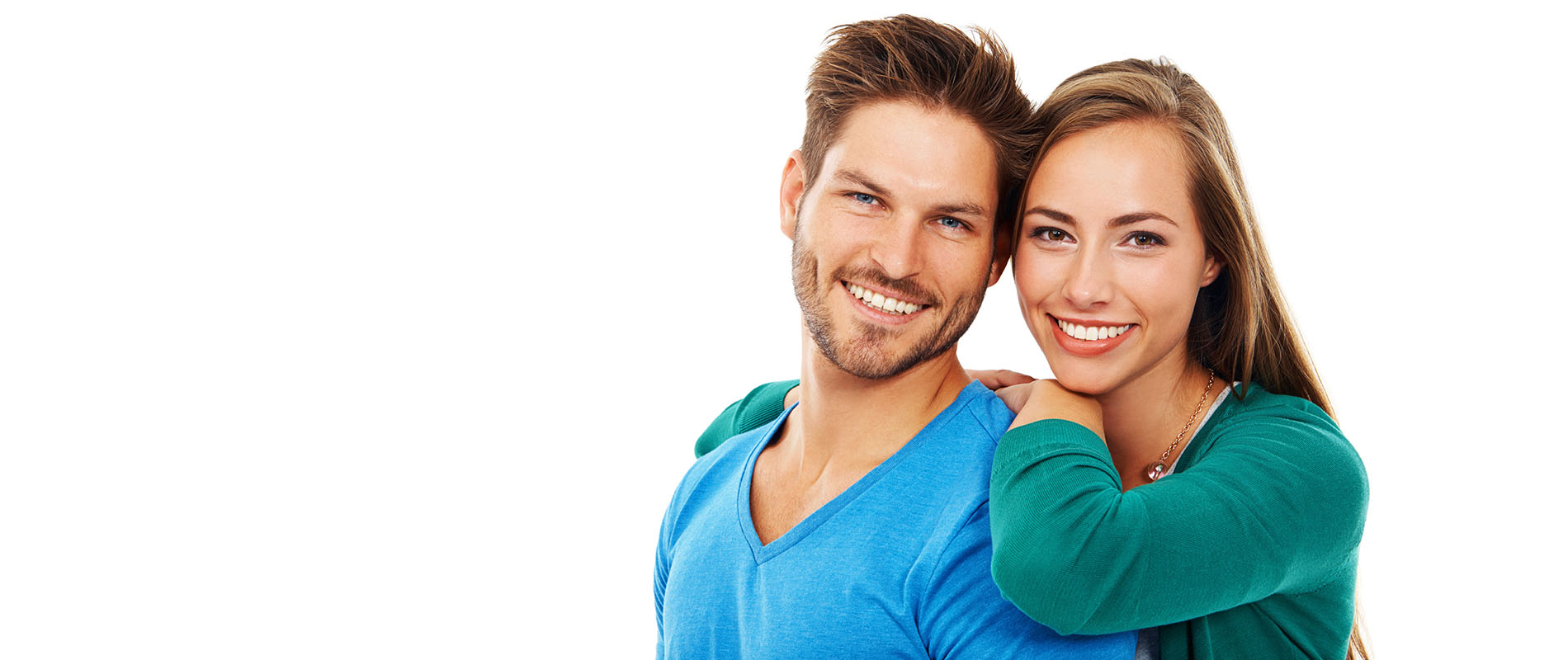 Ratgeber für die Zahnzusatzversicherung